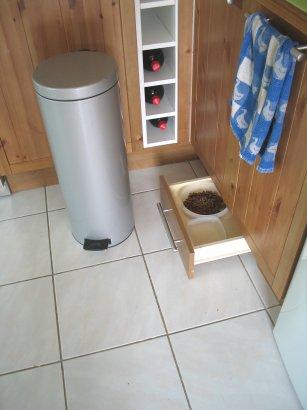 Document sans titre - Ikea cuisine range bouteille ...